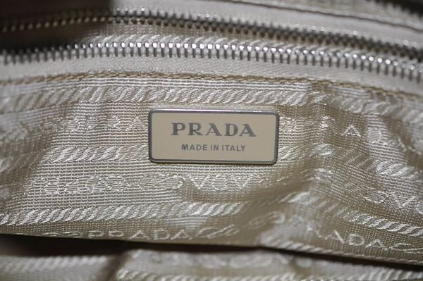 ac45446fb946 prada-nylon-classique-shoulder-bag-15