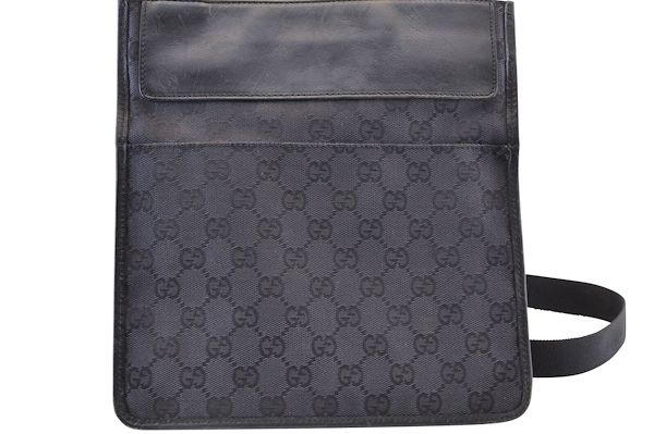 gucci-sherry-line-gg-shoulder-bag-37