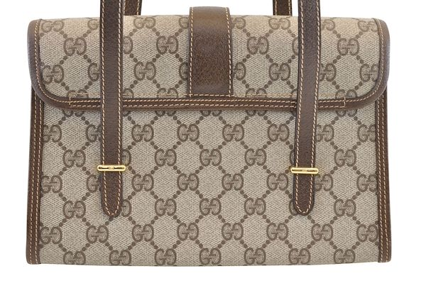gucci-sherry-line-gg-shoulder-bag-handbag-2