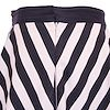ralph-lauren-striped-skirt