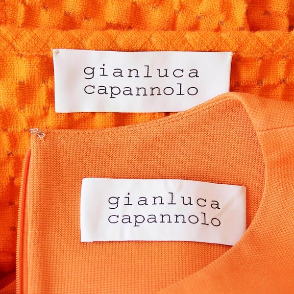 gianluca-capannolo-dress-overdress-suit