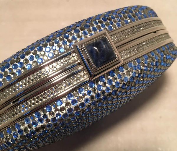 judith-leiber-blue-crystal-minaudiere-evening-bag-clutch