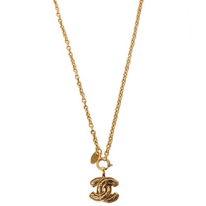 chanel-matelasse-stitch-cc-mark-necklace-s-2
