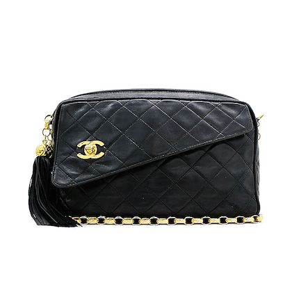 chanel-matelasse-chain-shoulder-bag-12