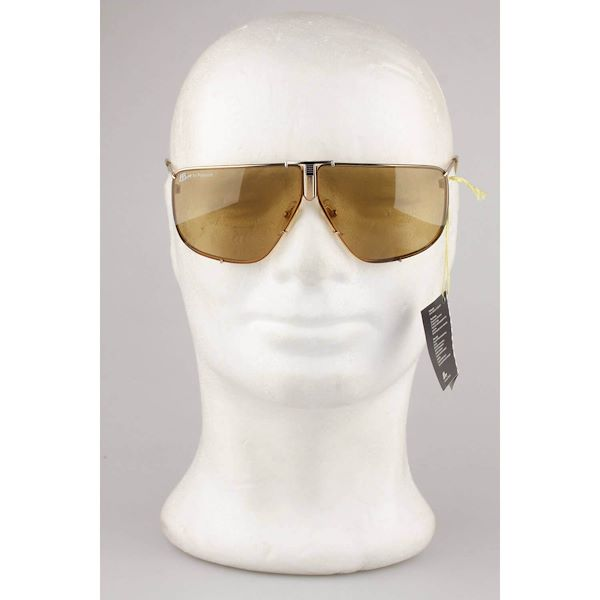 boris-beker-by-polarid-vintage-aviator-mens-gold-sunglasses-4804-a