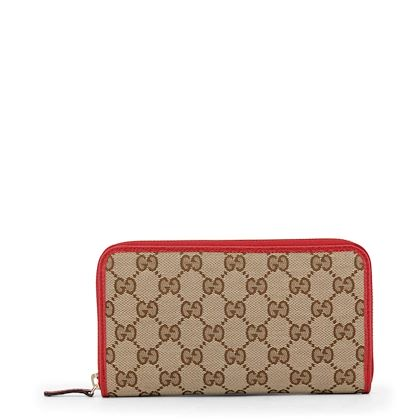 gucci-brown-_new-wallet-4
