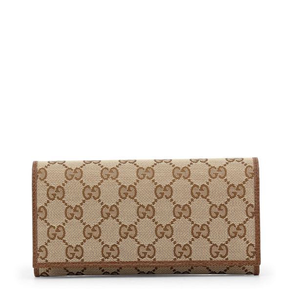 gucci-brown-_new-wallet-5