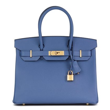 bleu-brighton-epsom-leather-birkin-30cm