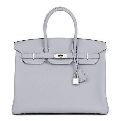 bleu-glacier-togo-leather-birkin-35cm
