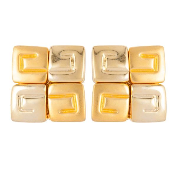 1980s-vintage-givenchy-contrast-clip-on-earrings