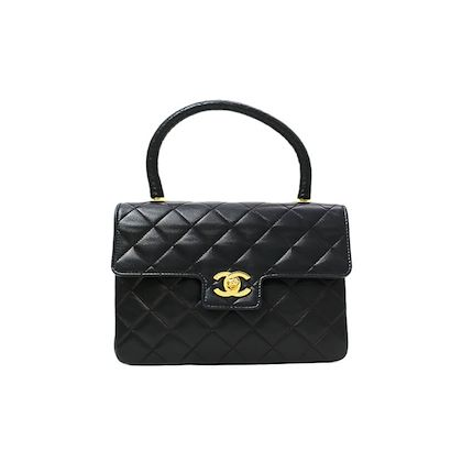 chanel-matelasse-mini-hand-bag