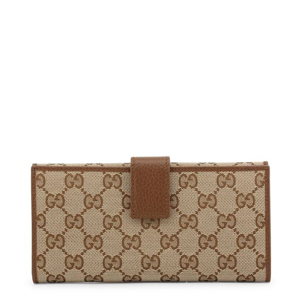 gucci-brown-_new-wallet-7
