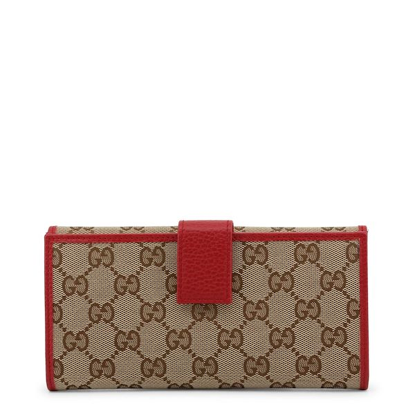 gucci-brown-_new-wallet-8