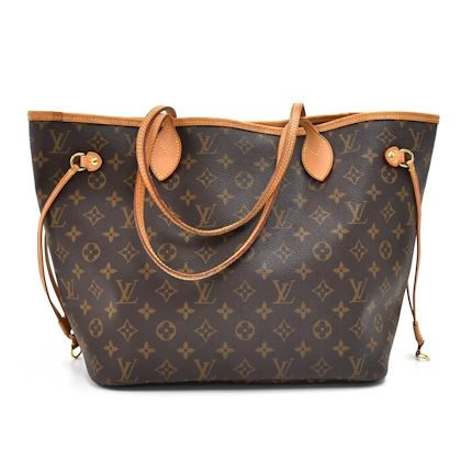 be9b9d527f0e ... louis-vuitton-neverfull-mm-monogram-canvas-shoulder-tote-