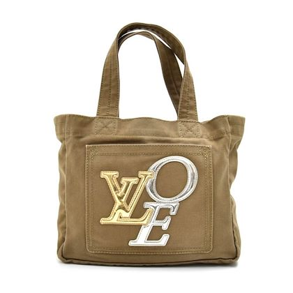 louis-vuitton-thats-love-2-miroir-canvas-tote-bag-limited-ed