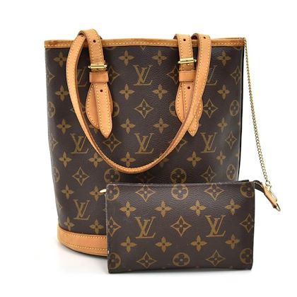 846d74fed932 ... louis-vuitton-bucket-pm-monogram-canvas-shoulder-bag-
