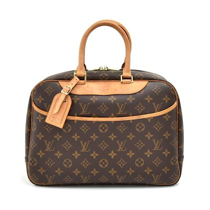 louis-vuitton-deauville-monogram-canvas-handbag-4