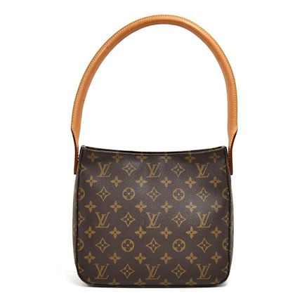 louis-vuitton-looping-mm-monogram-canvas-shoulder-bag-8