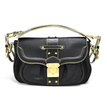 a12a383c3a51 ... louis-vuitton-le-confident-black-suhali-leather-shoulder-