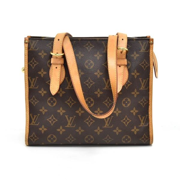 c768e9b4b5d6 louis-vuitton-popincourt-haut-monogram-canvas-shoulder-bag-