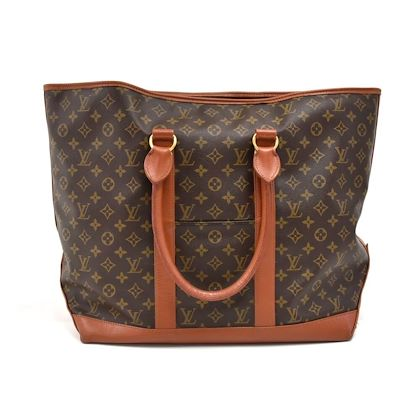louis-vuitton-sac-weekend-gm-monogram-canvas-xlarge-tote-bag
