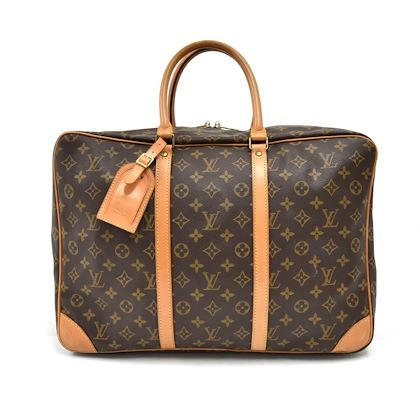 vintage-louis-vuitton-sirius-45-monogram-canvas-travel-bag