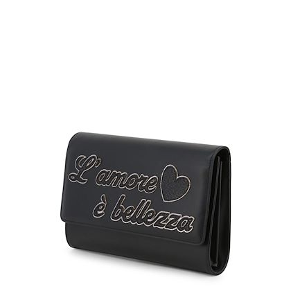 dolcegabbana-black-_new-pochette-clutch-bag