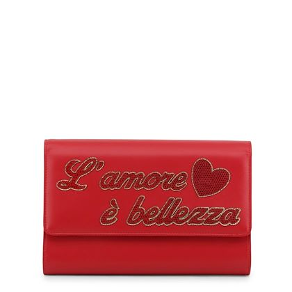 dolcegabbana-red-_new-pochette-clutch-bag-4