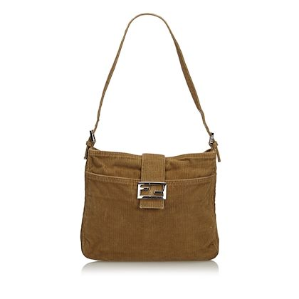 41685d6c6fd ... tan-fendi-corduroy-mama-shoulder-bag