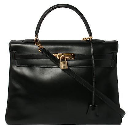 hermes-kelly-bag-35cm-black