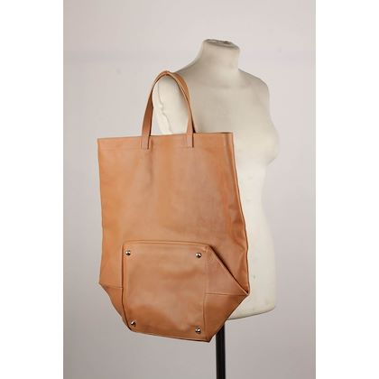 maison-martin-margiela-for-hm-limited-edition-tote