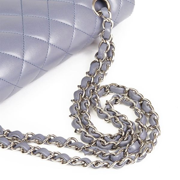lilac-quilted-lambskin-medium-classic-double-flap-bag