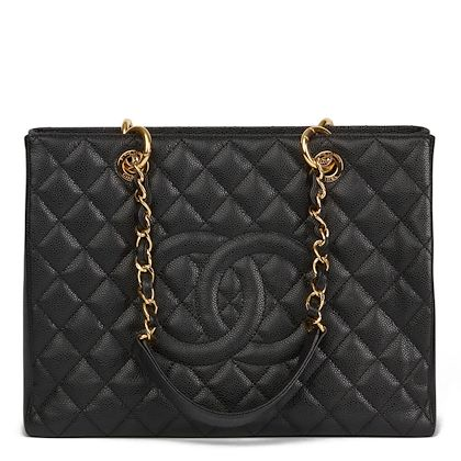 black-quilted-caviar-leather-grand-shopping-tote-gst-5