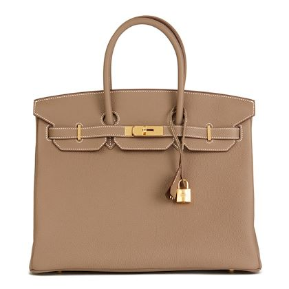 etoupe-togo-leather-birkin-35cm-4