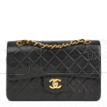 black-quilted-lambskin-vintage-small-classic-double-flap-bag-65