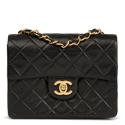 black-quilted-lambskin-vintage-mini-flap-bag-26