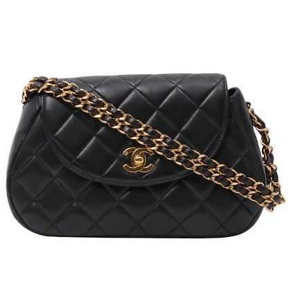 chanel-turn-lock-handbag-black-11