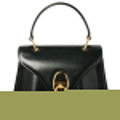 givenchy-oval-logo-plate-handbag-black