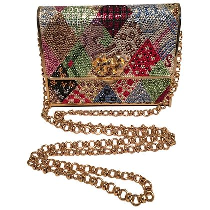 judith-leiber-multicolor-swarovski-crystal-top-flap-box-minaudiere-evening-bag