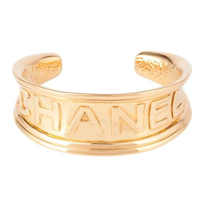 1980s-vintage-chanel-cuff-bangle