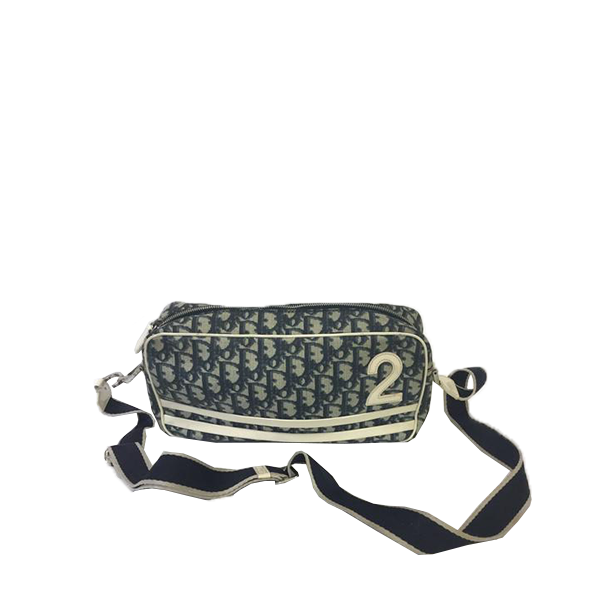 3f0d63d17 dior-crossbody-with-blue-classic-monogram