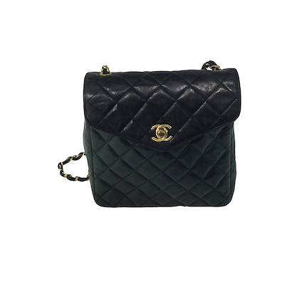 chanel-crossbody-small