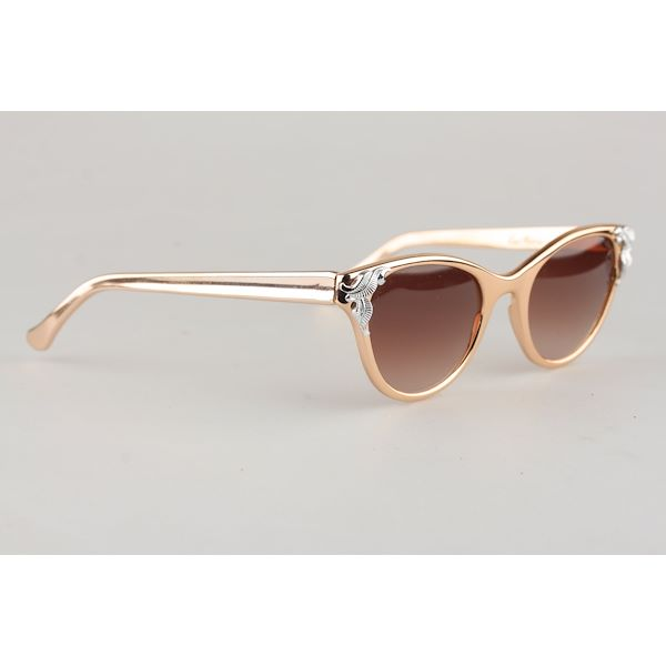 vintage-1950s-alluminium-rose-gold-cat-eye-sunglasses-125mm-wide
