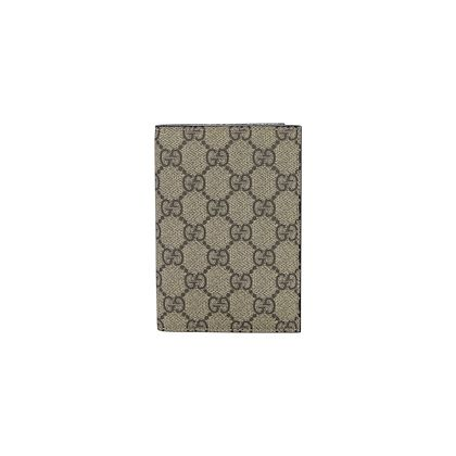 a07ab3397d5 Brown Gucci Bifold Wallet