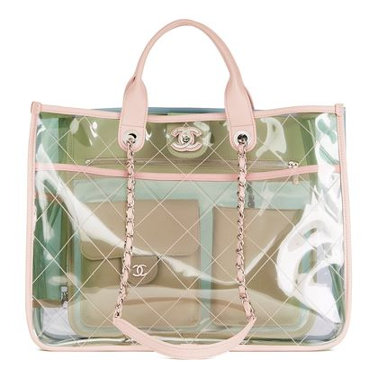 green-blue-pink-lambskin-pvc-large-naked-shopping-tote
