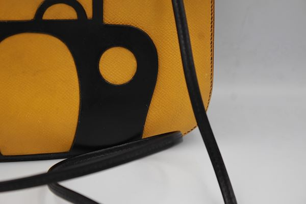 1989-hermes-new-york-taxi-yellow-sac-a-malice-clutch