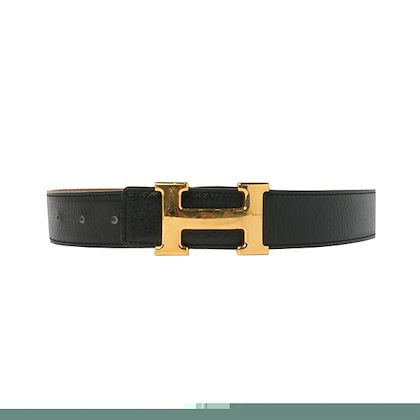 hermes-constance-belt-black-9