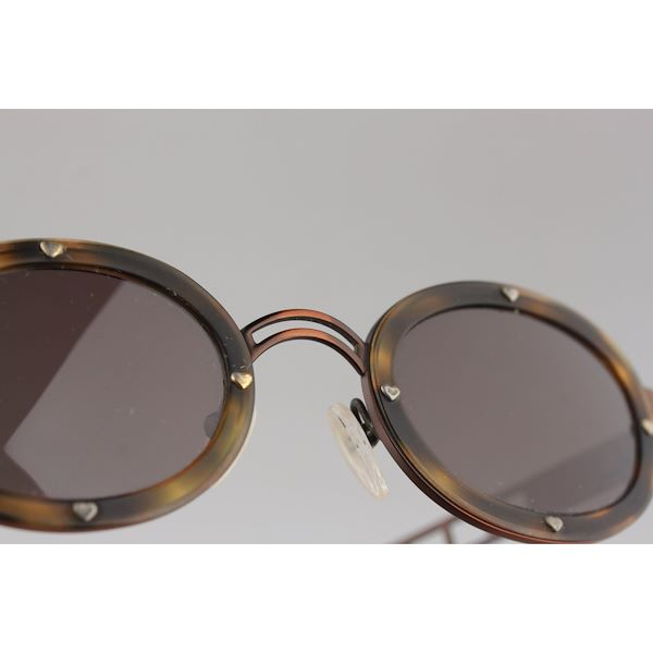 moschino-sunglasses-brown-studded-hearts-mod-mm3010s-130-wide