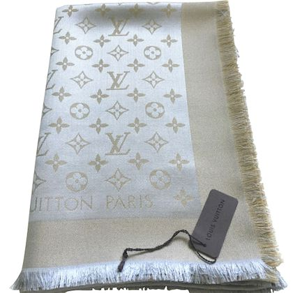 louis-vuitton-shine-scarf