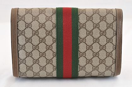 gucci-sherry-line-gg-clutch-bag-19